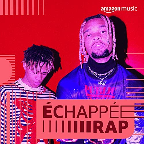 Curato da Experts Amazon Music