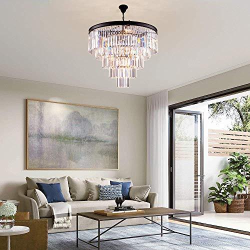 best chandeliers