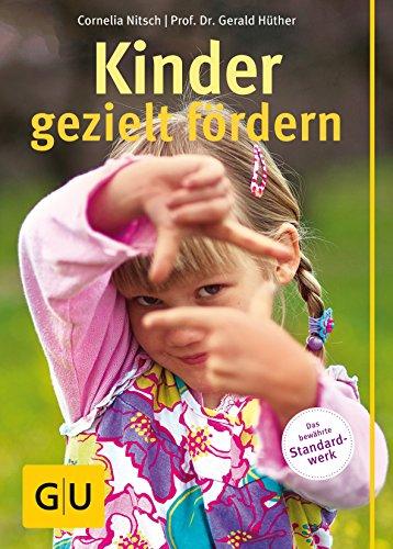 Nitsch, Cornelia<br />Kinder gezielt fördern