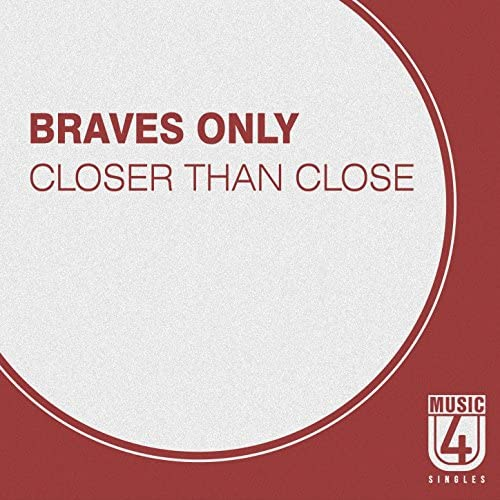 Braves Only