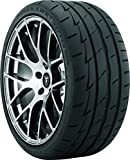 Firestone Firehawk Indy 500 Ultra-High Summer Peformance Tire 225/45R17 94 W Extra Load