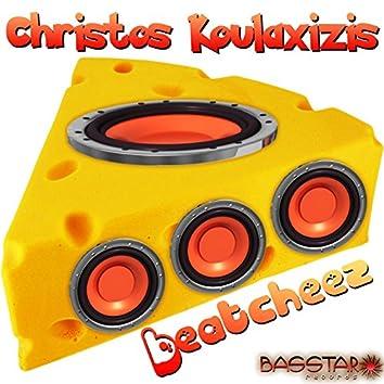 Beatcheez