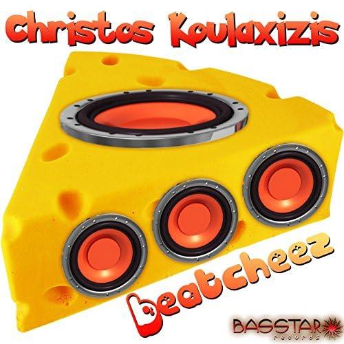 Christos Koulaxizis