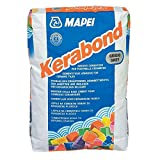 MAPEI Kerabond Bianco Kg.25 adesivo in polvere