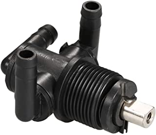 Best atv fuel shut off valve Reviews