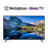 Best 42 Inch Tvs - Westinghouse 40 inch Full HD LED Smart TV Review