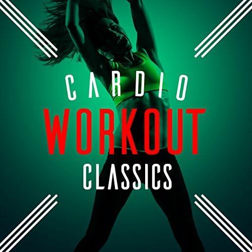 Cardio Workout Crew