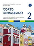 Corso di brasiliano. Con CD Audio: 2
