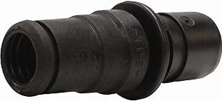 Best dust extractor adaptor Reviews