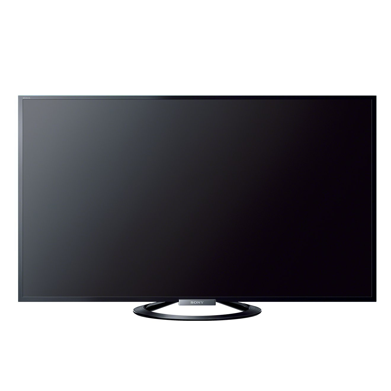 Sony KDL-47W805A - Televisor (Full HD, A+, 16:9, 14:9, 16:9, Auto ...