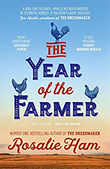The Year of the Farmer by [Rosalie Ham]