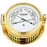 Wempe Chronometerwerke Cup Bullaugen-Comfortmeter CW140003