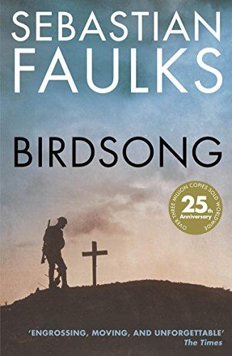 Birdsong (English Edition)