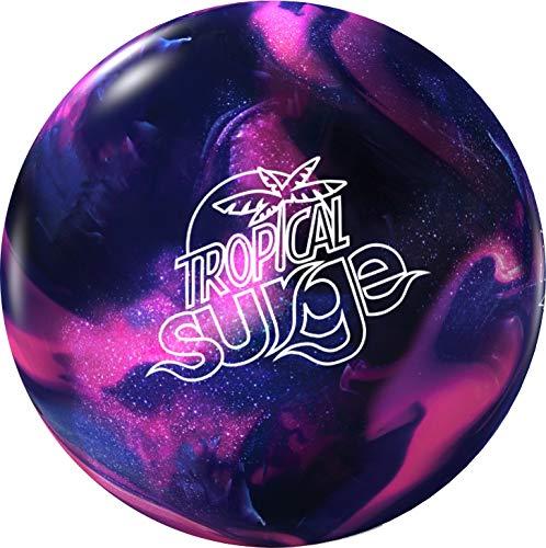 Storm Tropical Surge Pink/Purple 11lb