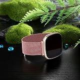 Zoom IMG-1 funbiz cinturino compatibile con fitbit