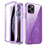 Best Case Roybens - SANKTON iPhone 11 Pro Max Case, Full Body Review