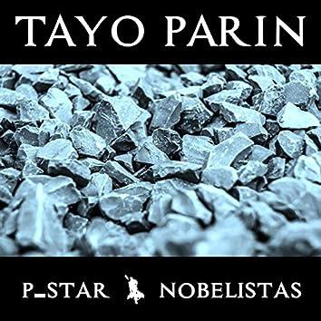 Tayo Parin