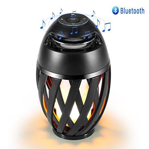Humidificador Aroma Difusor LED Bulbo 150 Humidificador Aromaterapia Aceites Portátiles Cama De Niños Casa De La Habitación, Coche, Sala De Estar, Oficina, Yoga, Spa, Habitación (Altavoz Bluetooth)