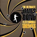 Ultimate James Bond