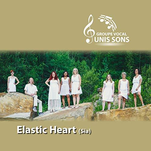 Elastic Heart (Sia)