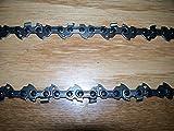 1 91PX060G Oregon 18' S60 chainsaw saw chain 3/8 LP .050 60 Drive Links .#GH45843 3468-T34562FD20368