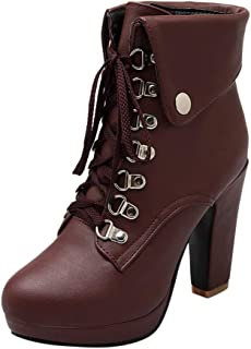 ❤Kauneus❤ Womens Faux Suede Bowknot Lovely High Boots Zipper Flat Comfy Winter Boot Slouched Under Knee High Flat Boots