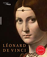 Léonard de Vinci: catalogue d'exposition
