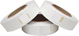 Preferred Postage Supplies High Performance 613-H Connect Tape for Pitney Bowes Connect + Series (3 Rolls) SendPro P/Connect+ Series