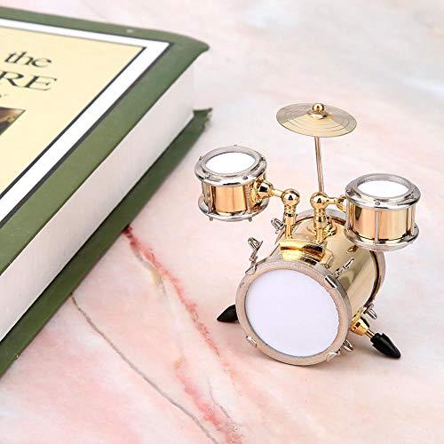 logozoe -   Schlagzeug,
