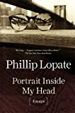 Image of Portrait Inside My Head: Essays