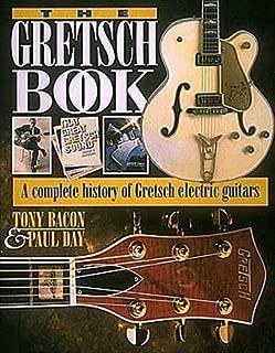 Best rocket guitar price Reviews