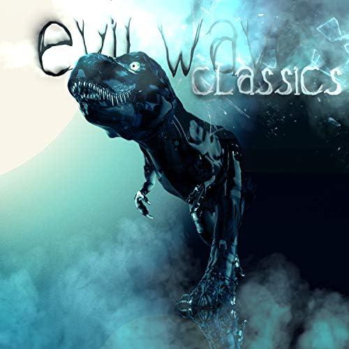 Evilwave