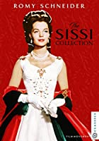 Sissi Collection/ [DVD] [Import]