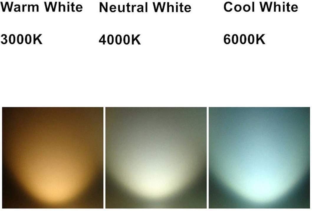 60W LED Globe Bulbs LED Corn Lights 6000 lm E26 E27 160 LED Beads SMD 5730 Warm White Cold White Natural White 110-120 V,WarmWhite,1Pcs