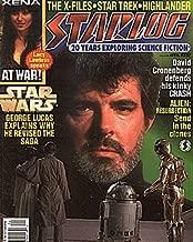 Starlog Magazine (1976 series) #237