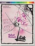Lilith (Limited Edition) [Blu-ray] [2019]