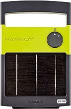 Patriot - SolarGuard 150 Energizer 0.15 Joules