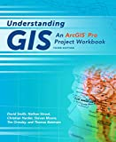 Understanding GIS: The ARC/INFO Method (PC Version) (Understanding GIS (1), Band 4) - David Smith