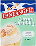 Paneangeli Crema Chantilly Mix Cake 2 x 40 g