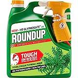 Roundup Speed Ultra Diserbante spray