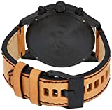 Zoom IMG-1 diesel orologio cronografo quarzo uomo