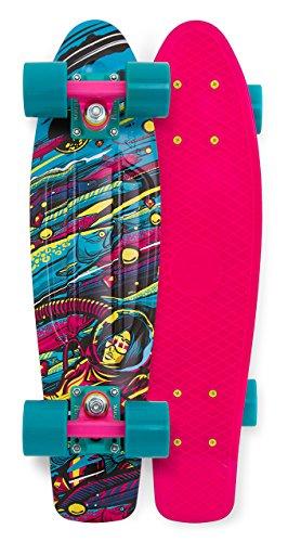 Penny Skateboard Classics 22