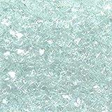Deko Ice 155 ml