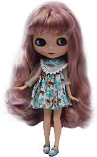 ee1209067f6 1 6 BJD Doll is Similar to Neo Blythe