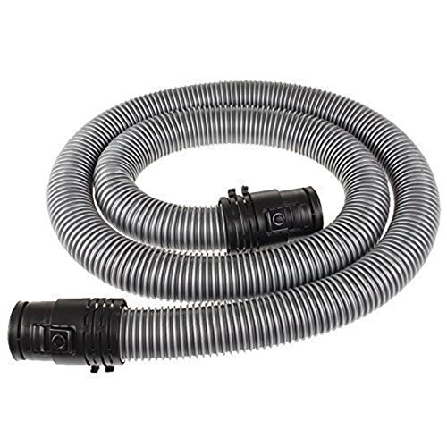 First4spares 1.7 Flexible Suction Hose Pipe for Miele Canister Vacuum Cleaners 1-1/2