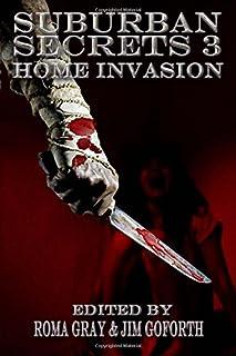 Suburban Secrets 3: Home Invasion
