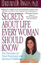 Best secrets about life every woman Reviews
