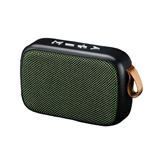 metro pcs bluetooth speakers