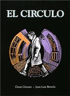 EL CIRCULO