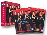 フレンズ2 セカンドシーズン DVDコレクターズセット(1)[DVD]
